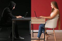 «Parlez, parlez, parlez» pour prévenir les fraudes