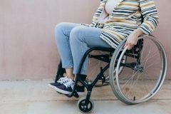 Violence conjugale: plaidoyer pour des refuges pour femmes accessibles