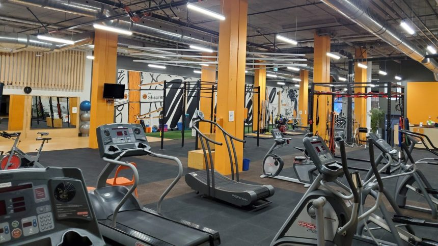 Réouverture des gyms attendue dans le Sud-Ouest