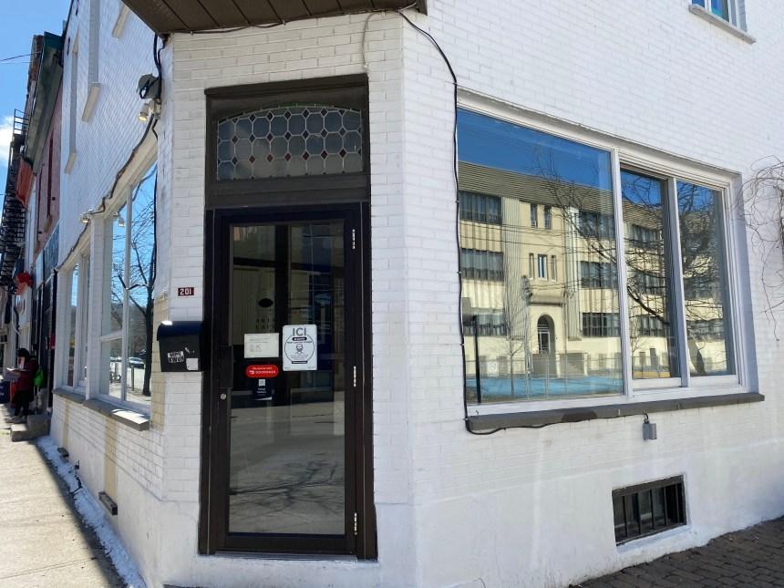QS demande à la CAQ de protéger les commerçants de la spéculation immobilière