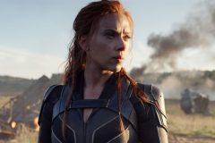 Nouveau report pour les films Disney, dont «Black Widow»