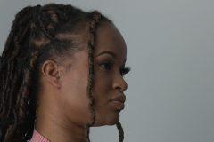 À Montréal, les femmes noires au front contre la COVID-19