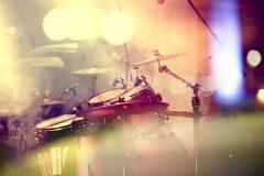 Les «NFT», nouvelle force disruptive de l'industrie musicale?