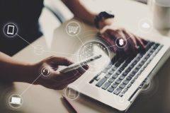 Formations sur le commerce en ligne