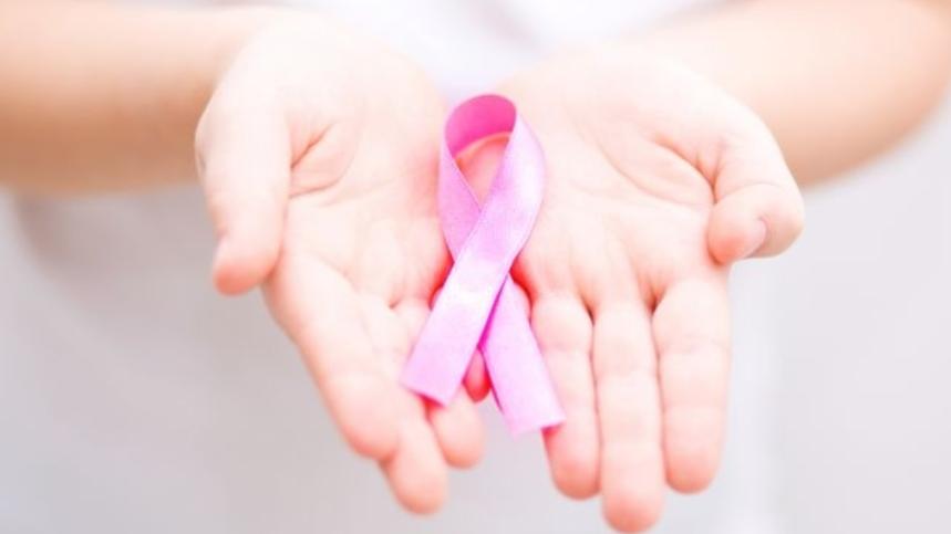 Un médicament aide à ralentir la progression du cancer du sein