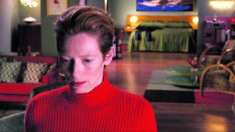 7e ciel: on craque pour «The Human Voice», «La nuit des rois», «Marie Davidson & L'Œil Nu»...