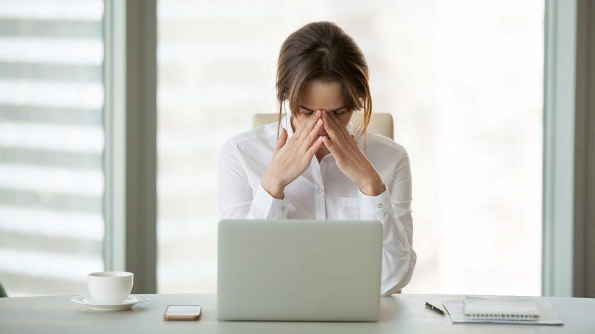 Renforcir la santé mentale au travail