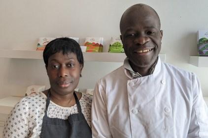 Amango Cacao: une chocolaterie bio et équitable sur la rue Masson