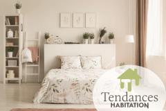 Tendances Habitation