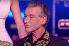 L'étoile de la danse surdouée et fantasque Patrick Dupond est décédé