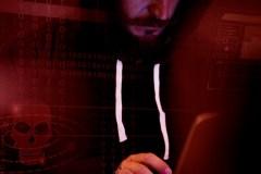 Importante fuite de données chez 3 VPN téléchargés plus de 100 millions de fois