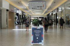 «Flânage»: un communiqué du SPVM jugé stigmatisant à Montréal-Nord