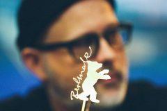 Denis Côté récompensé à la Berlinale pour «Hygiène sociale»