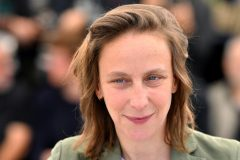 La Berlinale s'ouvre en ligne, test majeur pour le cinéma européen