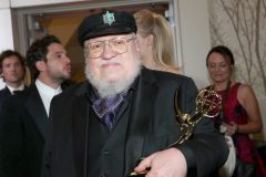 Une pièce adaptée de «Game of Thrones» en préparation pour 2023