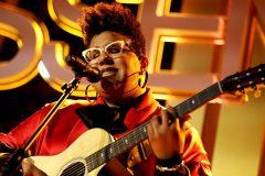 Longtemps tenues à l'écart des Grammy Awards, les rockeuses contre-attaquent
