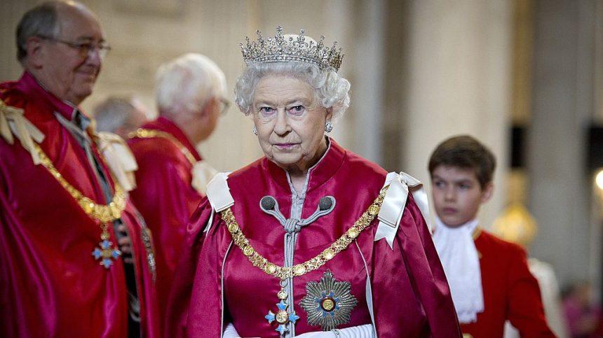 Des élections après le décès d'Élisabeth II? Québec veut à tout prix l'éviter