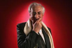 Décès du cinéaste Bertrand Tavernier à 79 ans, annonce l'Institut Lumière