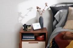 Monitorez votre sommeil avec l'assistant vocal Google Nest Hub 2e génération