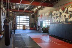Réouverture des gyms: des propriétaires dans l'incertitude