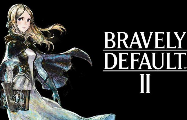 Critique – Bravely Default II