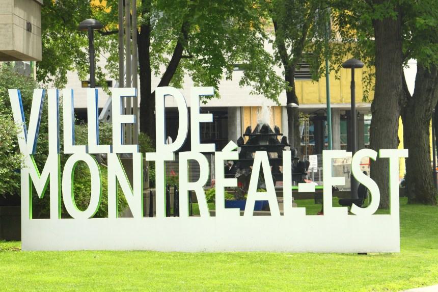 Montréal-Est: un poste col blanc crée des tensions au conseil