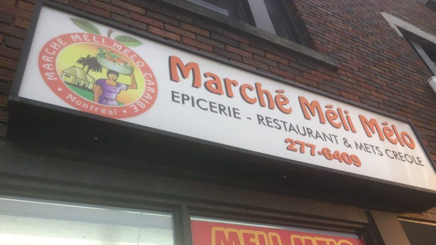 Marché Méli-Mélo, histoire d'un succès qui dure