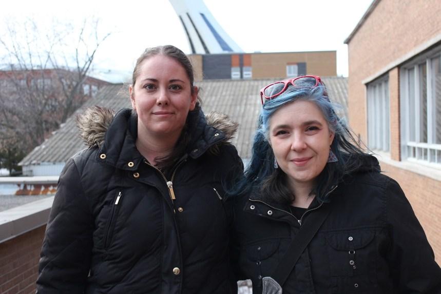 CARE Montréal prépare des ateliers artistiques pour ce printemps