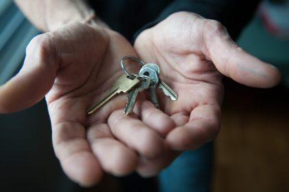 6 M$ pour convertir un ancien hôtel en logements abordables