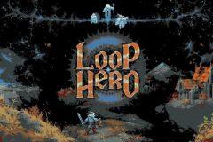 Critique – Loop Hero