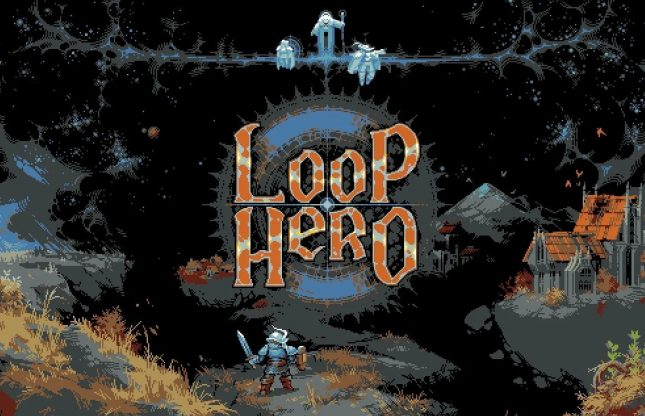 Critique – Loop Hero