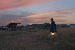 «Nomadland» primé par les producteurs d'Hollywood et favori pour les Oscars