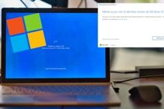 Avertissement sur la fin de service de Windows 10 v1909: quoi faire avec son ordinateur