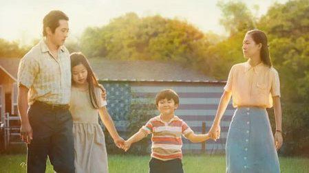 Sur vos écrans cette semaine… «Minari», «Moonrise Kingdom», «Errance sans retour»…