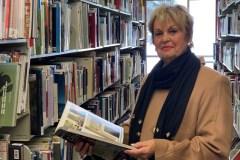 Plus de 3000 prêts à vie à la bibliothèque de Vaudreuil-Dorion