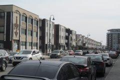 Le PPU pour sortir la rue Jean-Talon Est du déclin