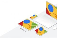 Pixel Fold: le premier téléphone pliable signé Google bientôt sur le marché?
