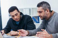 Les jeunes de 15 à 35 ans impactés par la pandémie dans leur recherche d'emploi