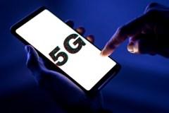 Les 25 téléphones intelligents les plus rapides sur le réseau 5G en 2021
