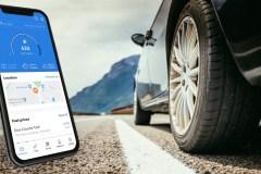 Protégez et entretenez votre voiture en temps réel avec ce gadget québécois