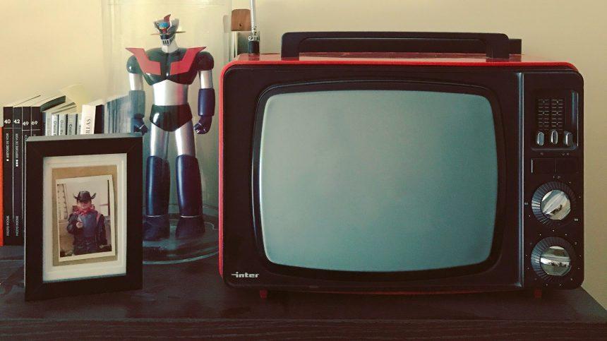 Le temps passé devant la télé n'a pas d'impact sur le rendement scolaire