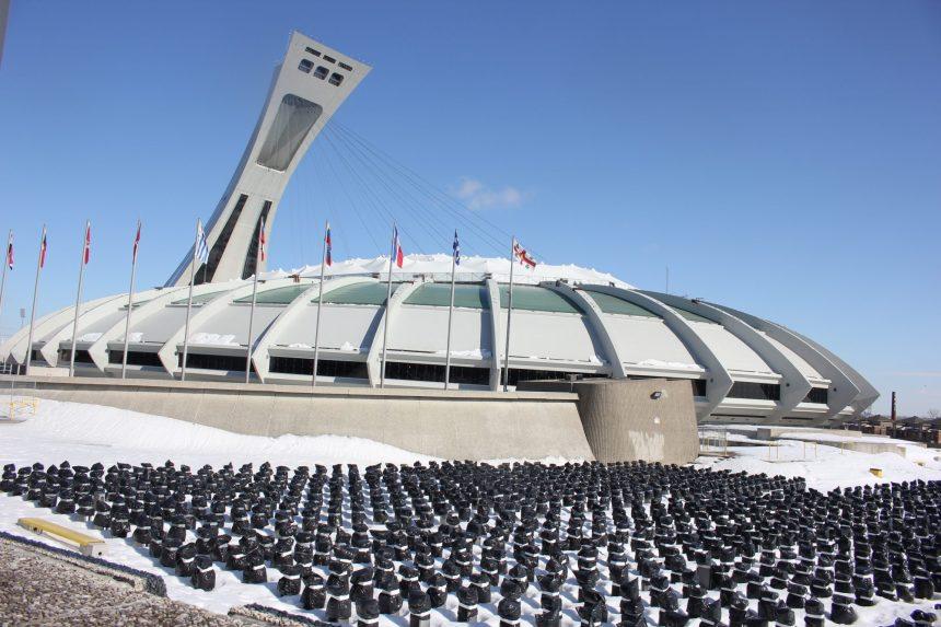 Vaccination: le Stade olympique est trop loin pour des aînés de la Pointe-de-l'île