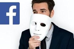Fini l'anonymat pour les administrateurs de pages Facebook au Québec