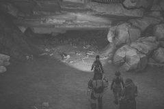 Ashwalkers se prépare à une sortie sur Steam le 15 avril