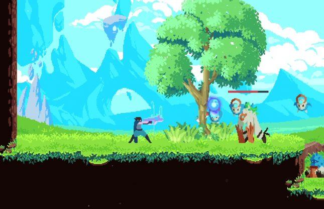 Astral Ascent lance sa campagne Kickstarter