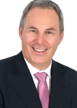 John Belvedere