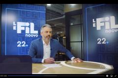 Bell lance «Noovo Info», nouveau joueur dans l'actualité télévisée