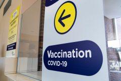 COVID-19: 960 nouvelles infections et 6 décès additionnels