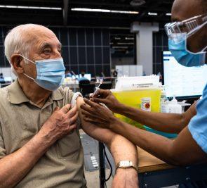 COVID-19: Santé Canada approuve le vaccin de Johnson & Johnson
