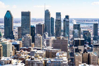 Langue française: quatre arrondissements de Montréal se conforment